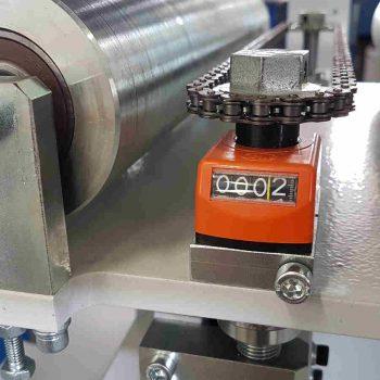automatizacia01-900x900